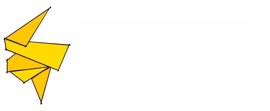 URBE ARQUITECTURA E INGENIERÍA